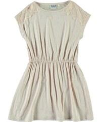 NAME IT Nitibine limited Kleid