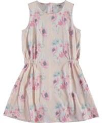 NAME IT Nitnulle limited Kleid mit kurzen Ärmeln