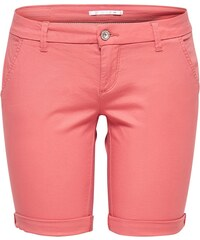 ONLY Chino Shorts