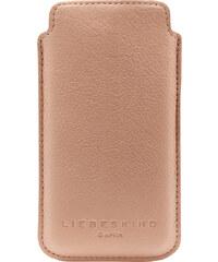 Liebeskind Berlin Mobilei6 - iPhone 6 Tasche