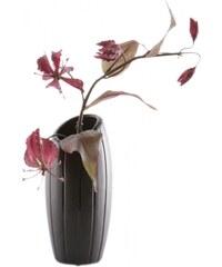 Ritzenhoff & Breker keramická váza Indra, 30 cm