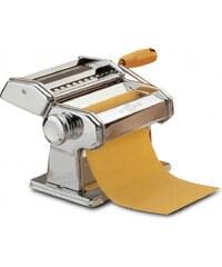 Küchenprofi strojek na těstoviny s nástavcem na nudle