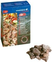 Campingaz Lávové kameny na grilování, 3 kg