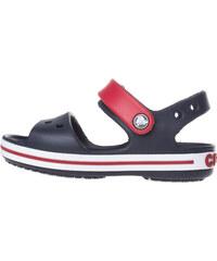 Crocs Crocband Sandále dětské