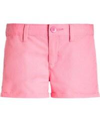 GAP Shorts neon impulsive pink