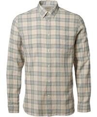 SELECTED HOMME Regular Fit Hemd