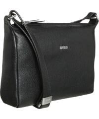 BREE Handtasche Nola 2