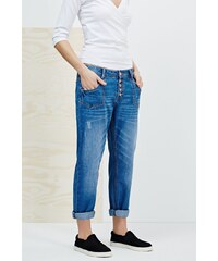 Moodo Jeans dámské BOYFRIEND