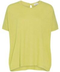 LODENFREY - Cashmere-Pullover für Damen