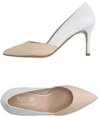 M.F. COLLECTION CHAUSSURES