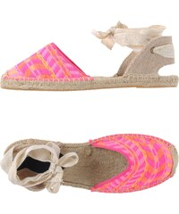SOLUDOS CHAUSSURES