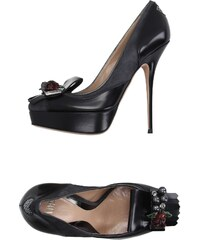 VDP COLLECTION CHAUSSURES