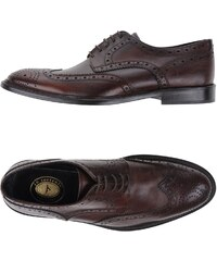 JO' SORRENTO CHAUSSURES