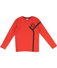 ARMANI JUNIOR TOPS