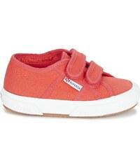 Superga Chaussures enfant 2750 STRAP