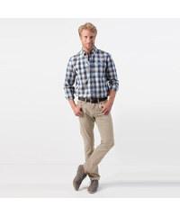 Stooker_Men Stooker Jeans im 5-Pocket-Style - Beige - W33-L30