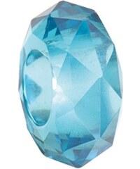 Morellato Charm's - bleu