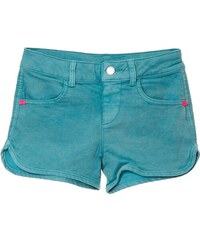 Benetton Short - bleu