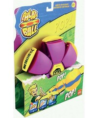 GOLIATH BV Phlat Ball - 5+