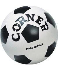 Mondo Corner - Ballon - multicolore
