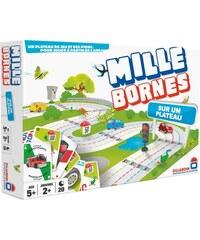 Dujardin Milles bornes - 5 ans +