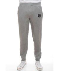Geographical Norway Matos - Pantalon jogging - gris