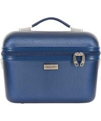 Travel One Miguel - Vanity Case - marineblau