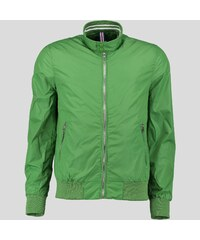 Devred Blouson casual - vert
