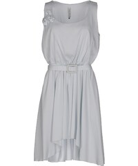 AMY GEE ROBES