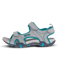 Sandály dámské NORDBLANC Slack - NBSS68 BMO