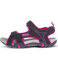 Sandály dámské NORDBLANC Slack - NBSS68 RZO
