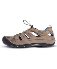 Sandály outdoorové pánské NORDBLANC - NBSS70 BZV