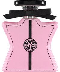 Bond No. 9 Feminine Touch Madison Avenue Eau de Parfum (EdP) 100 ml