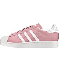 adidas Superstar W chaussures ftwr white