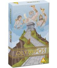 Piatnik Olympos