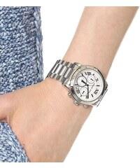 MICHAEL KORS hodinky MK5928-stříbrná