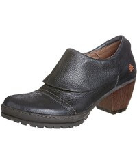 Art OSLO Ankle Boot black