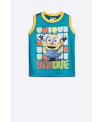 Cerda - Dětské tričko 104-128 cm.