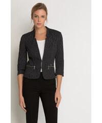 Orsay Blazer mit Zipper