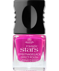 Alessandro Cadillac Magic Stars Thermo Nagellack 5 ml