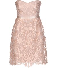 NOTTE BY MARCHESA ROBES