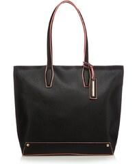 DASH Černá shopper bag Red Herring