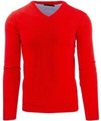 Pánský luxusní svetr z nové kolekce