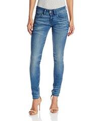 G-STAR RAW G-STAR Damen Lynn Blade Superstretch Skinny Jeans