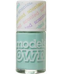 Models Own Fruit Pastel Apple Pie Scented Nail Polish Nagellack 14 ml
