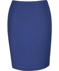 Sukně model 52050 Fokus Fashion 48
