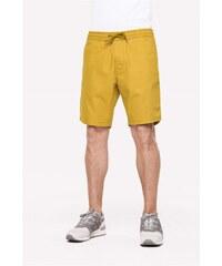 kraťasy REELL - Easy Plain Yellow (PLAIN YELLOW)