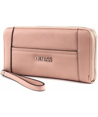 Guess peněženka RW453546 nu