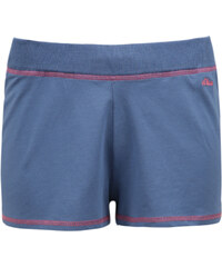 s.Oliver Pyjama-Shorts aus Jersey