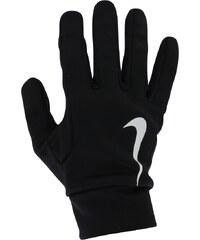 Nike Gants Gants Hyperwarm Noirs Enfant